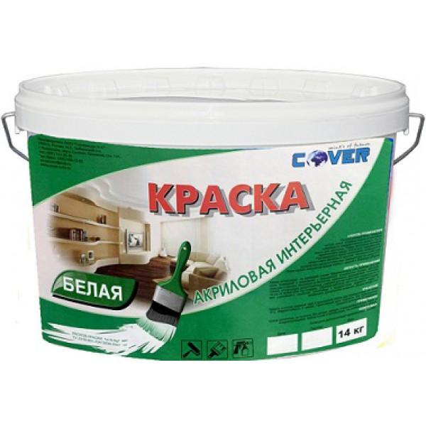 Производитель краски для стен и потолков рецепт шпатлевки на пва