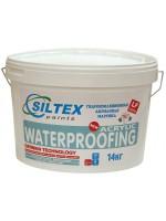 Мастика гидроизоляционная WaterProffing (SILTEX профи)