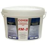 Клей модифицированный КМ-3 (COVER универсал)